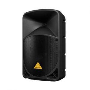 """רמקול מוגבר """"10 בהספק 1100W מסדרת Truesonic 2 של Alto Pro"""