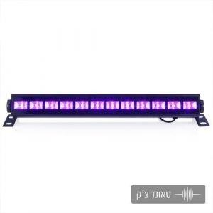 APEXTONE UV BAR Light 12