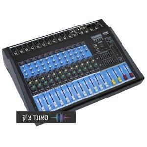 DK10 500x500a