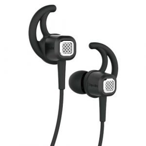 Superlux אוזניות In-ear