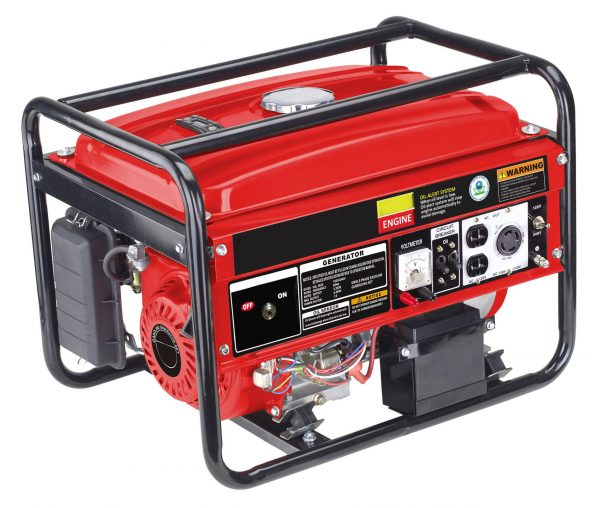 Rent Generators Denver USA Wright Group Events Services scaled