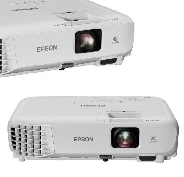epson eb05 1 1
