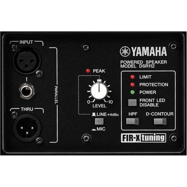yamaha5