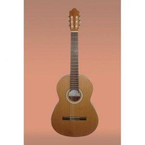 גיטרה קלאסית ANTONIO MODEL 13 Antonio Barcelona