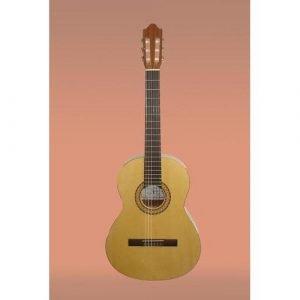 גיטרה קלאסית ANTONIO MODEL 15 Antonio Barcelona