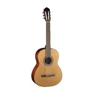גיטרה קלאסית CORT AC-200