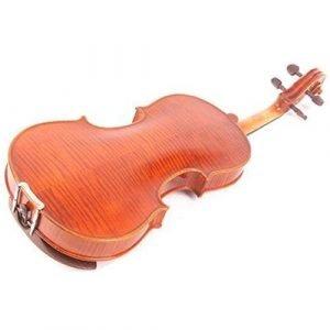 כינור 4/4 קומפלט עם ארגז וקשת VP-800 LE MANS