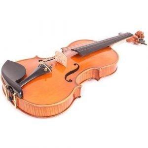 כינור 4/4 קומפלט עם ארגז וקשת VP-900 LE MANS