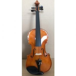 כינור 4/4 קומפלט עם ארגז וקשת VB-500 LE MANS 4/4 Smart