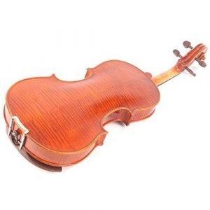 כינור 4/4 קומפלט עם ארגז וקשת VB-700 PRO LE MANS 4/4