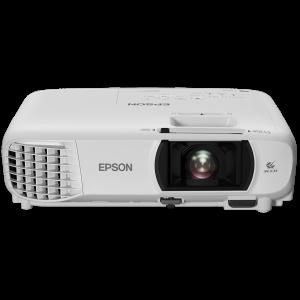 מקרן אפסון Epson EH-TW650