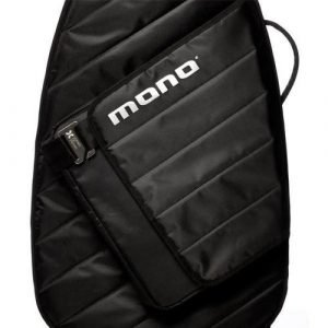 נרתיק לחשמלית MONO Guitar Sleeve Electric – Black