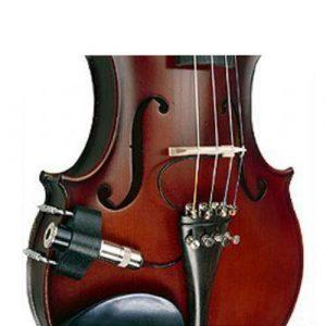 פיק אפ לויולה ולכינור פישמן V-200 Fishman