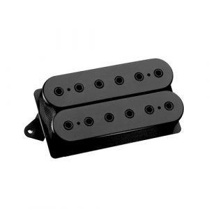 פיק אפ לגיטרה חשמלית אבולושן צואר DIMARZIO DP158