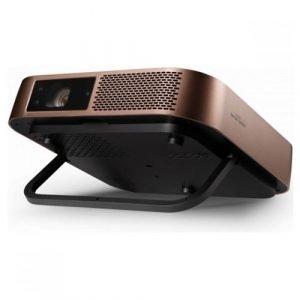 מקרן לד אלגנטי ViewSonic M2 Full HD