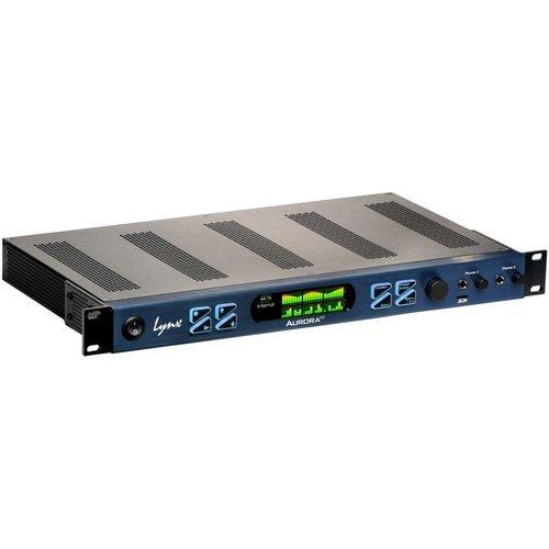 Aurora(n)16 USB Lynx