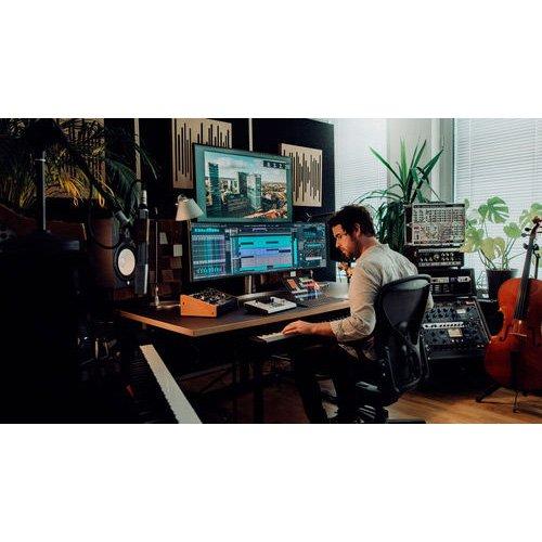 The Guitar Recording Kit Steinberg