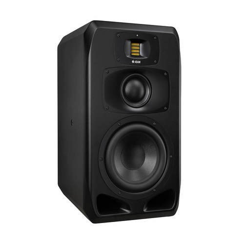 S3V ADAM Audio