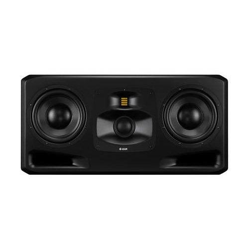 S5H ADAM Audio