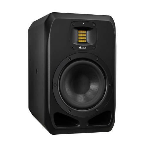 S2V ADAM Audio