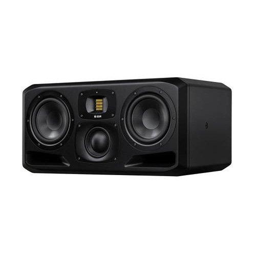 S3H ADAM Audio