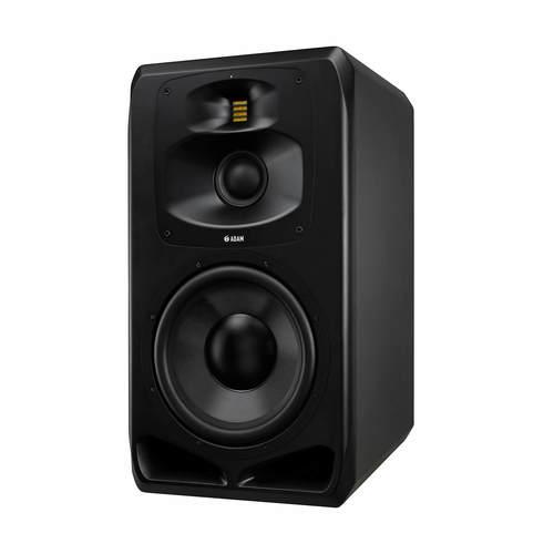 S5V ADAM Audio