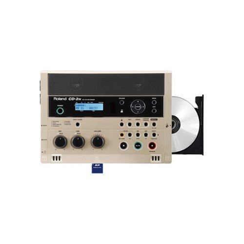 CD-2U Roland