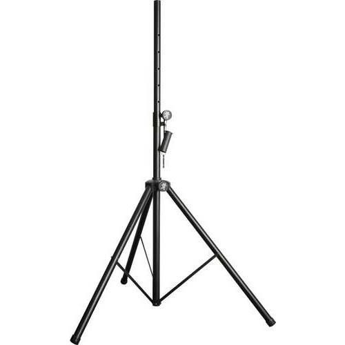 T100 Loudspeaker Tripod Stand Mackie