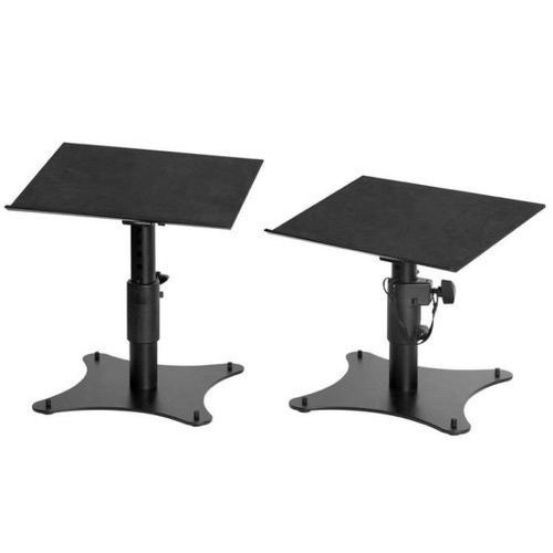 SMS4500P – Desktop Monitor Stands On Stage