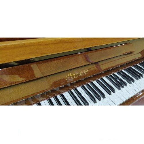 פסנתר OTTOSTEIN