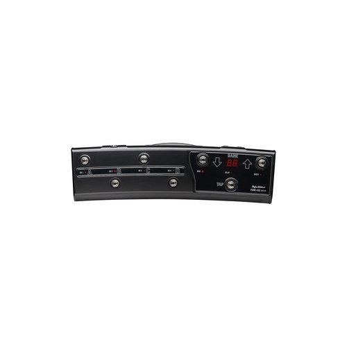 FSM-432 MK III פדאל MIDI יעודי מבית Hughes & Kettner Hughes And Kettner