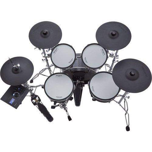 VAD306 kit Roland