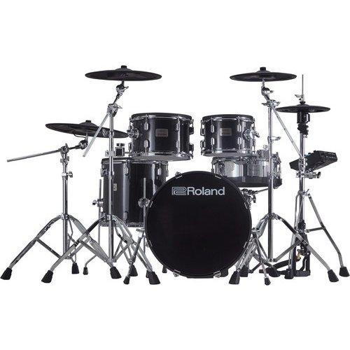 VAD506 kit Roland