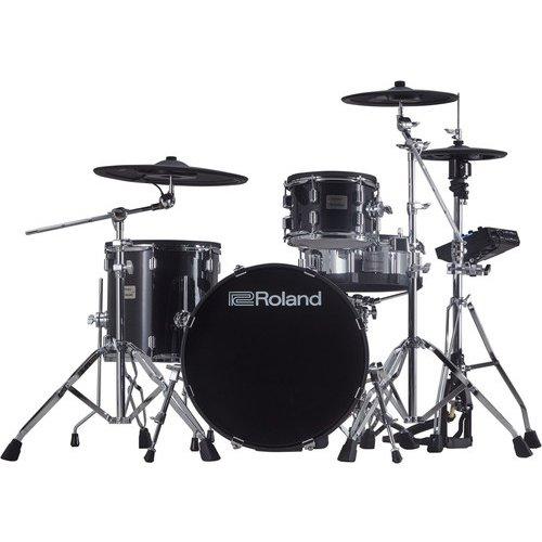 VAD503 kit Roland