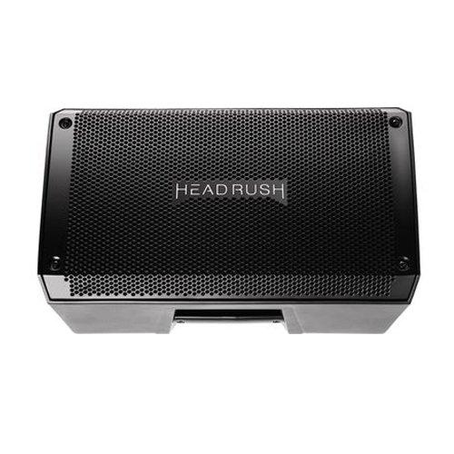 FRFR-108 HeadRush