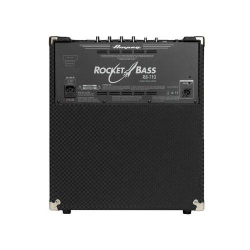 RB-110 Ampeg