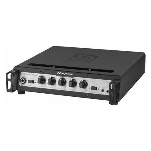 PF-350 Ampeg