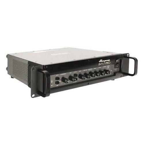 SVT-7PRO Ampeg