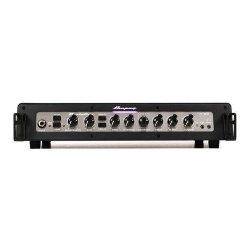 PF-800 Ampeg