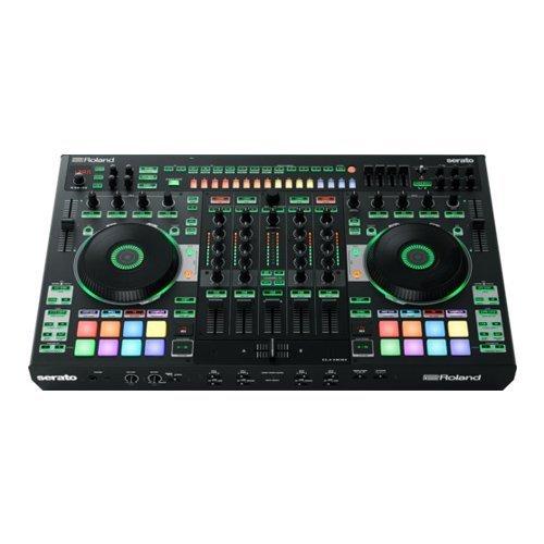 DJ-808 Roland