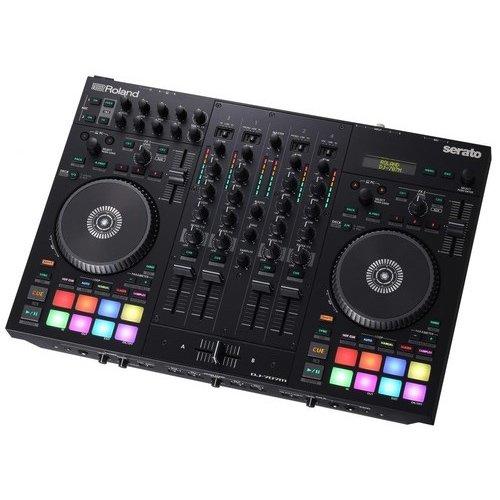 DJ-707M Roland
