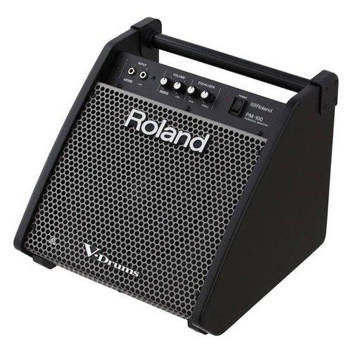 PM-100 Roland