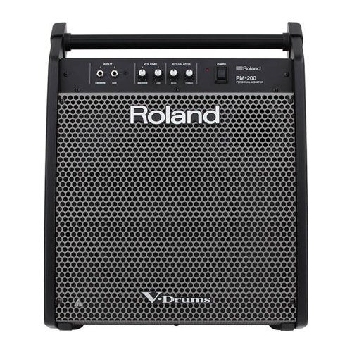 PM-200 Roland